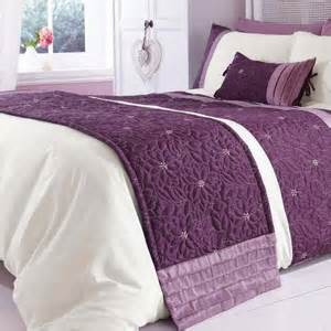 Bedspreads And Throws Quelques Liens Utiles