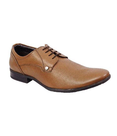 khadim s brown formal shoes price in india buy khadim s