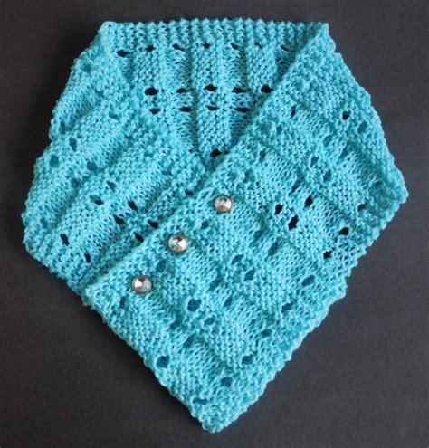 knitting pattern spring scarf spring sparkle knit scarf pattern allfreeknitting com