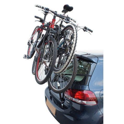 porta bici portabici posteriore peruzzo hy bike portabici speedup