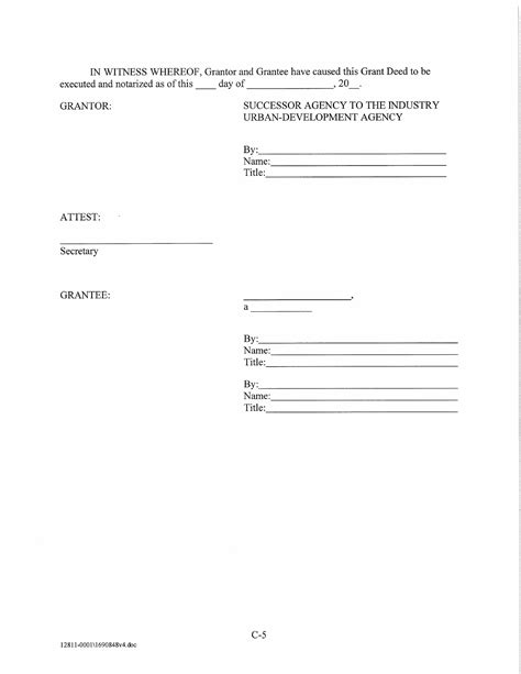 Letter Of Intent Template For A Project Letter Of Intent Template For Construction Project For Free Page 58 Formxls
