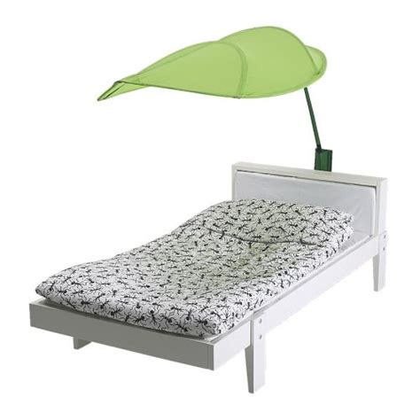 Wall Mounted Bed Canopy Children Bed Canopy Lova Leaf Wall Mounted Above Bed Armchair Etc Bnip Ebay