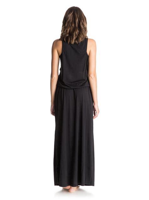 Cal Dress 1 california promises maxi dress 888701770510