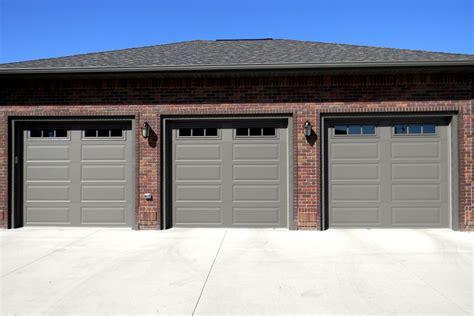 Midwest Garage Door Midwest Overhead Door Midwest Overhead Doors Bidyets Midwest Overhead Doors Bidyets Midwest