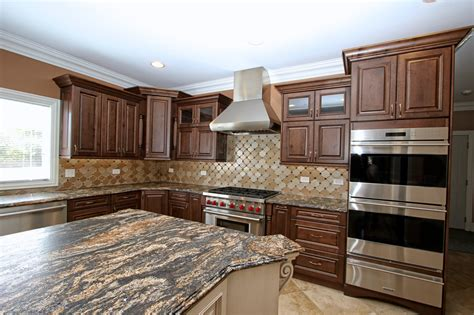 alder wood kitchen cabinets clear alder cabinets kitchen bath kitchen cabinets