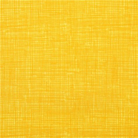 pale yellow pattern fabric sun yellow grid pattern sketch fabric timeless treasures