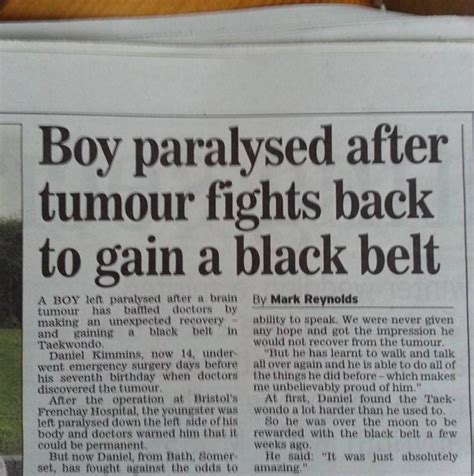 10 Silly Newspaper Headlines by This Is Why Punctuation Is Important 4u2lol