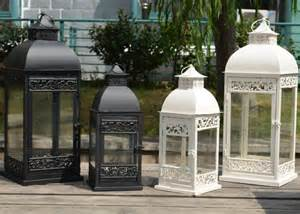 shop popular large decorative lanterns from china aliexpress