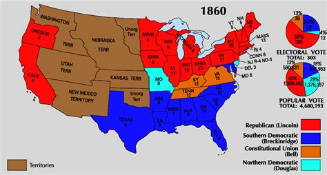 sectionalism in the united states 1860 republican party bing images