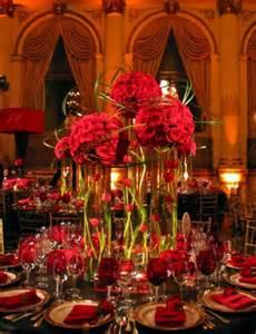 Eiffel Tower Vase The Sassy Report Dashing Wedding Decor Pt 2
