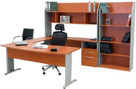 imagenes png oficina im 225 genes de mobiliario de oficina torres en iztacalco