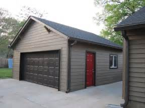 get carport garage to house your car decorifusta
