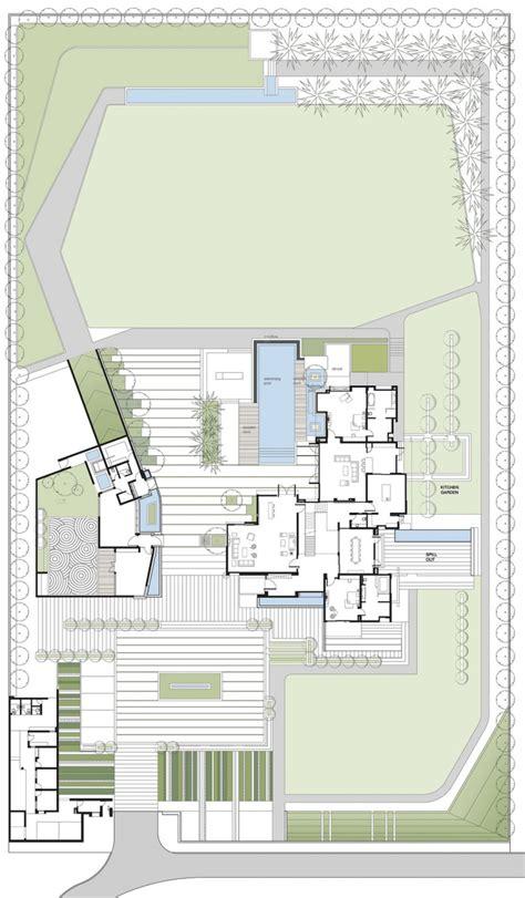 farmhouse layout f3 farmhouse by dada partners homedsgn