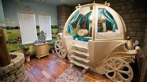disney bedrooms disney bedrooms that are to infinity and beyond