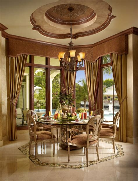 dining room ceilings 23 dining room ceiling designs decorating ideas design