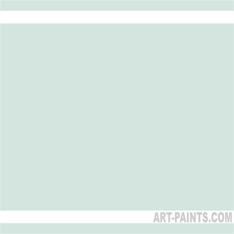 olympic a65 3 soft green match paint colors myperfectcolor mint green folk art acrylic paints 445 mint green