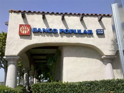 banco popular locations azulejos ba 241 o pequeno dikidu