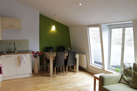 2 bedroom flat private landlord 2 bed flat to rent sussex gardens london w2 3ua