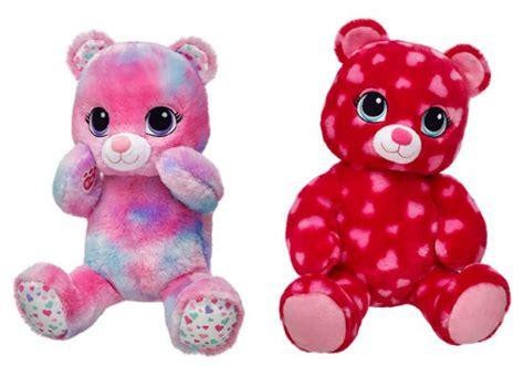 teddy valentines day teddy for valentine s day