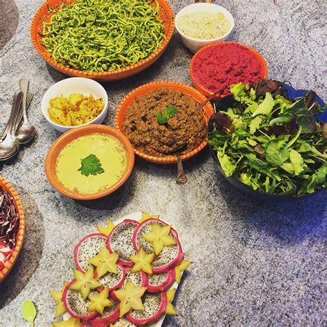 cours de cuisine bayonne cours de cuisine bayonne at chefs live aoste with cours
