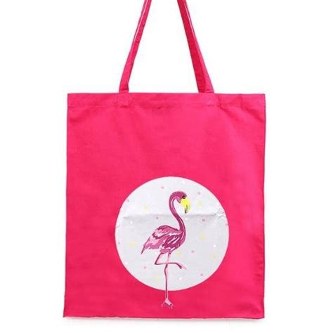 Indonesia Tote Bag media tweets by tote bag indonesia totebag id