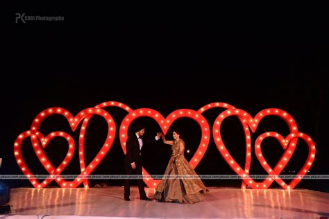 stage decoration for wedding stage decoration ideas for glam indian weddings