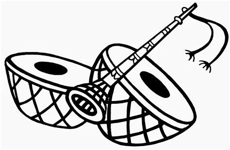 Wedding Invitation Logo Clip by Indian Wedding Clipart Clipartix