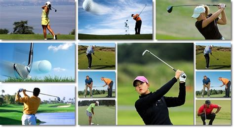 golf swing help golf swing tips how mental golf training helps