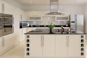 Home Kitchen Design Software Modern Kitchen Design Software Home Design Idea