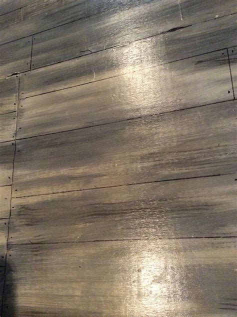 plywood floors ideas  pinterest plywood