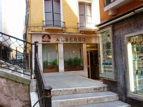 best western albergo san marco hotel best western albergo san marco venice italy