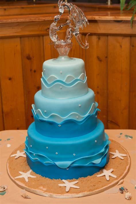 Kosher Cake Decorations by Edgewater Nj Modern Wedding From Martha Sachser
