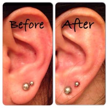 hellbent tattoos hellbent piercing 15 photos 13 reviews