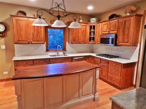 local kitchen remodeling contractor set interior design