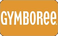 check gymboree gift card balance online giftcardbalancechecks com - Gymboree Gift Cards For Sale