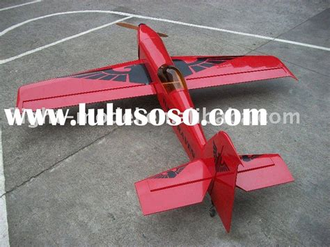 Gas Cooker Wing Gas 10 Liter Beras Rc 50a Quality Ori Sni turbo rc nitro airplane e17165 for sale price china manufacturer supplier 1889037