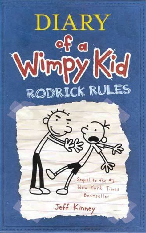 a journal of from the of a books diary of a wimpy kid books diary of a wimpy kid photo