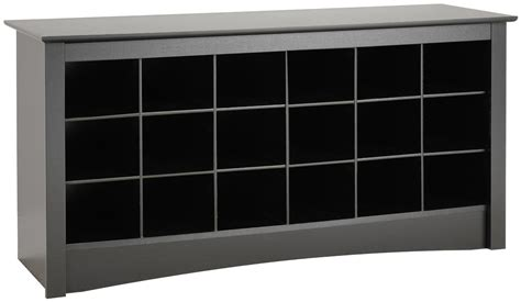 covered shoe storage covered shoe rack with outdoor covered shoe storage for