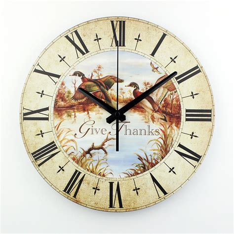 unique wall clocks home decoration wall clock silent quartz unique wall
