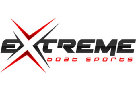 tow boat us logo extreme boat sports new and used towboats towers audio