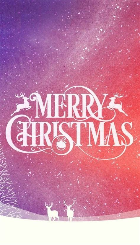 merry christmas quotes wallpapers  friends family mom dad son daughter wife husband