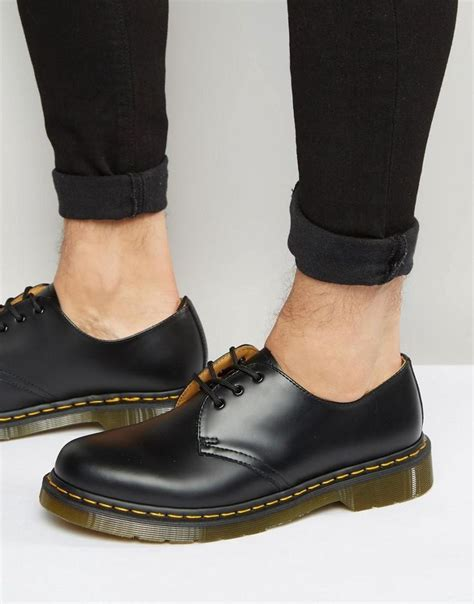 best 25 dr martens ideas on doc martens