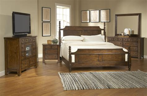 images  broyhill furniture  pinterest
