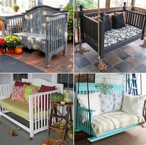 moving baby from swing to crib 17 best images about backyard ideas on pinterest outdoor