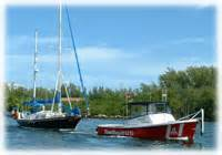 tow boat us pompano beach fl towboatu s fort lauderdale home