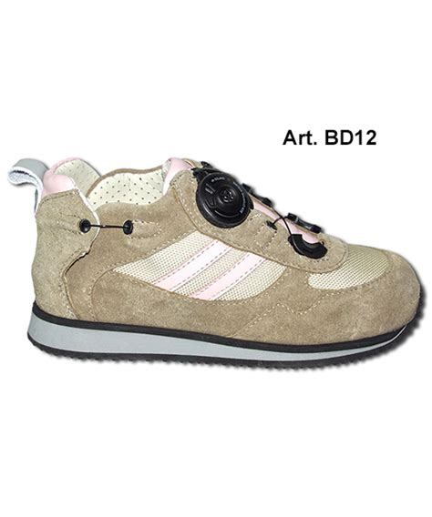 afo shoes afo shoes easy up buddy for boys and easy up