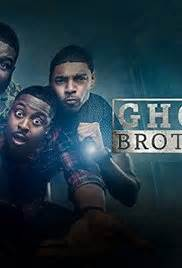 dramanice ghost watch ghost brothers season 2 episode 8 house of wills
