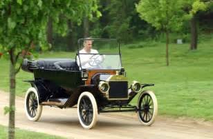 ford model t specs 1908 1909 1910 1911 1912 1913