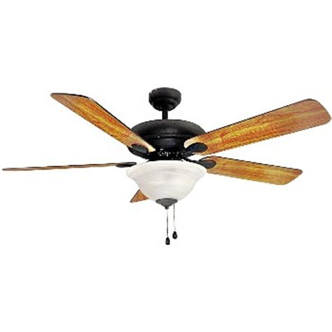 Buy The Hardware House 543561 Ceiling Fan Tuscany W Wrought Iron Ceiling Fan