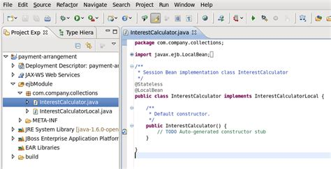 jboss developer development guide red hat customer portal